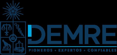 Demre : Brand Short Description Type Here.